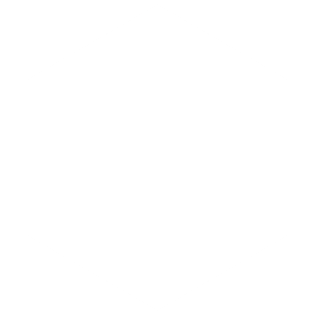 rámeček bílý